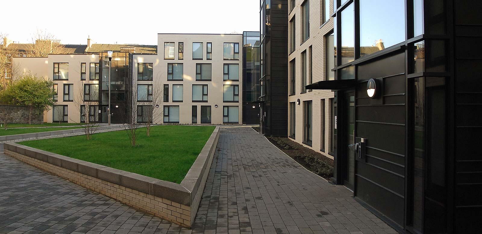 cs-gateway-edinburgh-slider-4.jpg