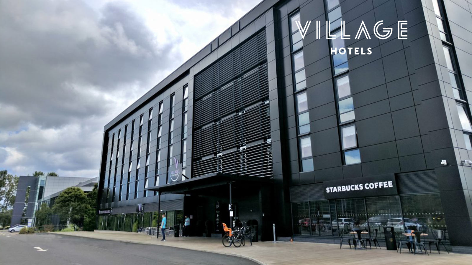cs-village-hotel-southampton-header.jpg