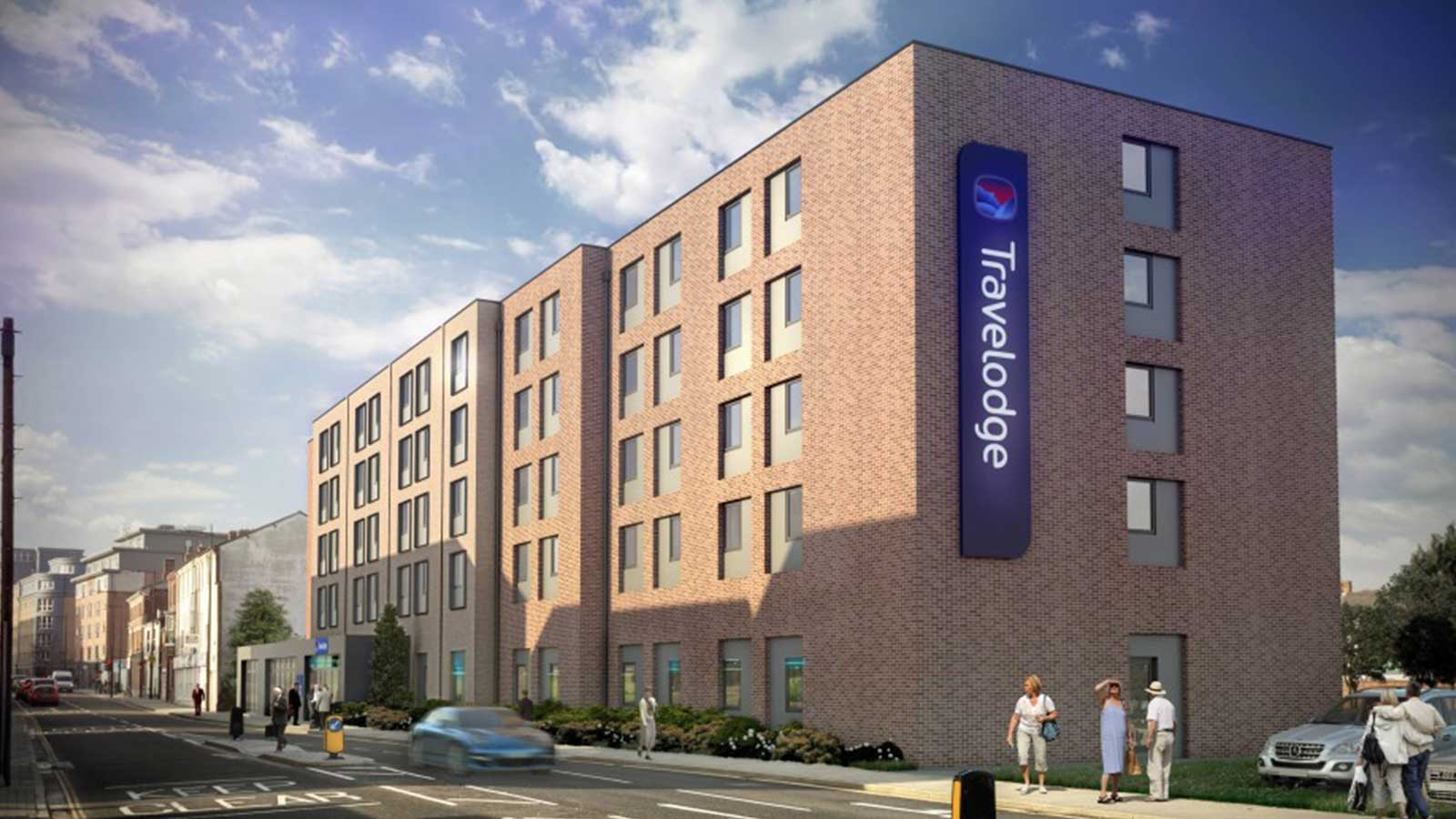 Travelodge-banner.jpg